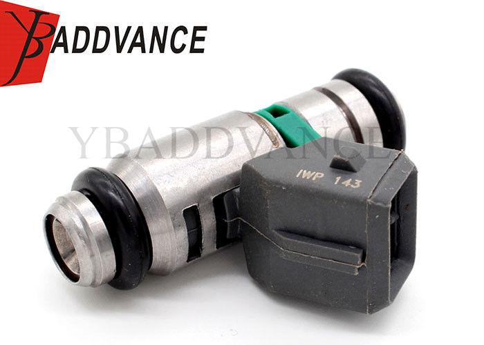 16v Iwp143 Gasoline Fuel Injector For Renault Clio Megane