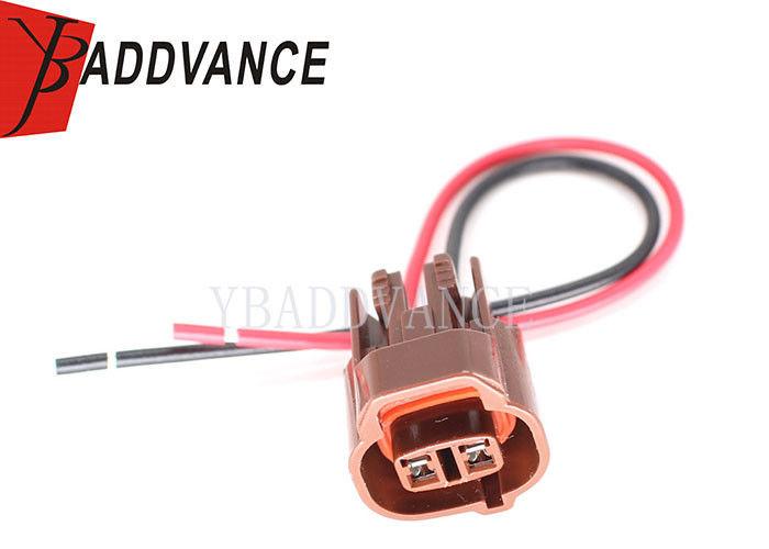 2 Way Sumitomo Wire Harness / MT Series Brown Loom ... Sumitomo Wiring Harness on kubota wiring, cooper wiring, denso wiring, toyota wiring, ford wiring, massey ferguson wiring, bosch wiring, john deere wiring, delta wiring,